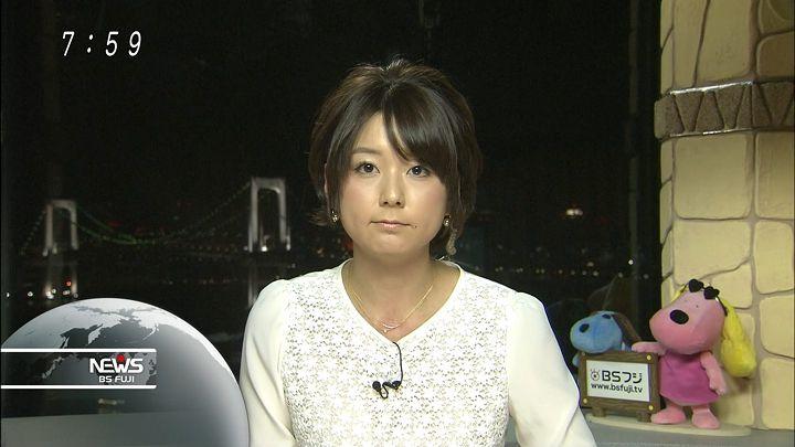 akimoto20121125_24.jpg