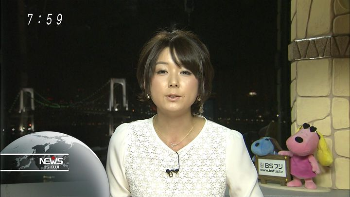 akimoto20121125_25.jpg