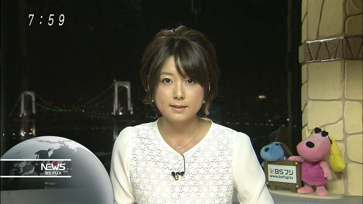 akimoto20121125_26.jpg