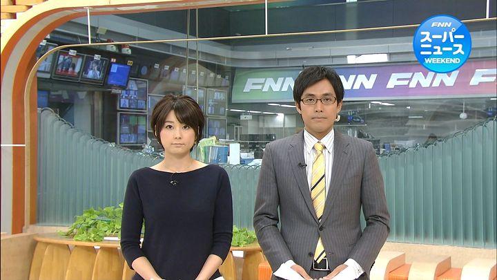 akimoto20121201_02.jpg