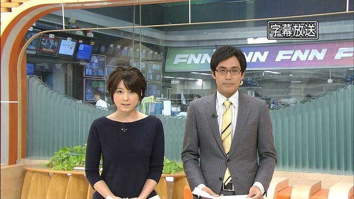 akimoto20121201_04.jpg