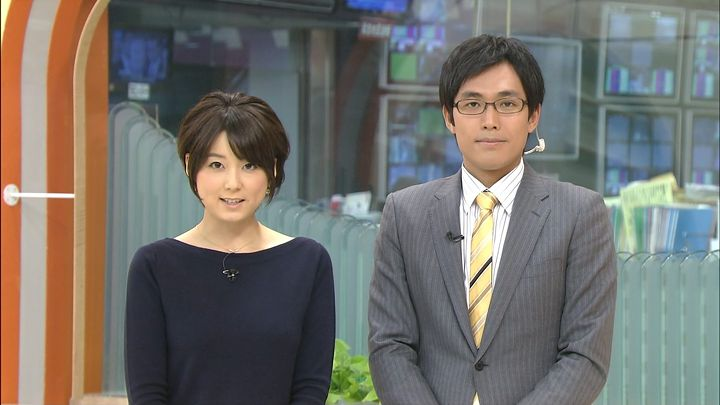 akimoto20121201_10.jpg