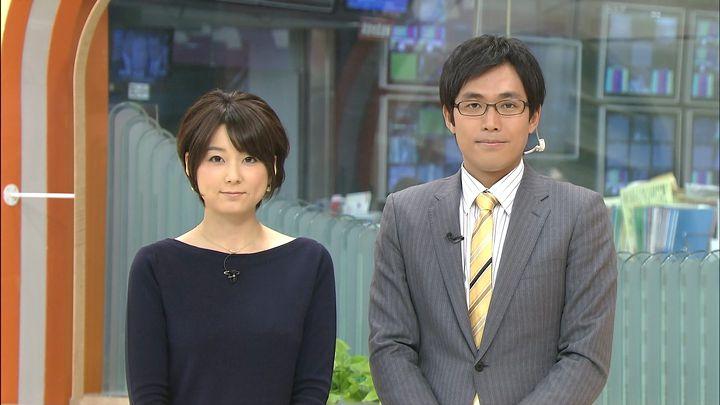 akimoto20121201_11.jpg