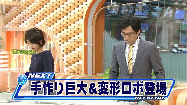 akimoto20121201_13.jpg