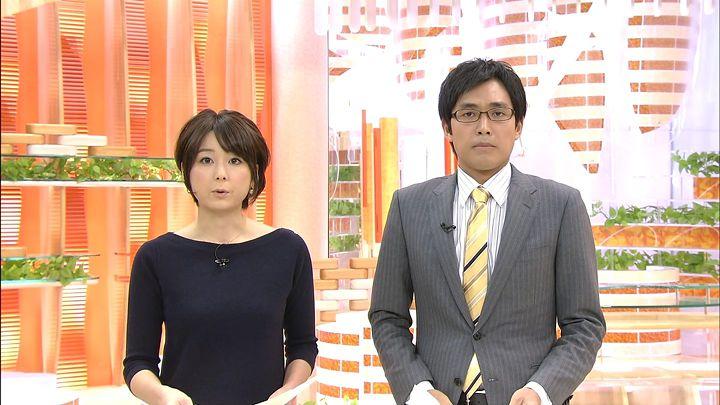 akimoto20121201_16.jpg