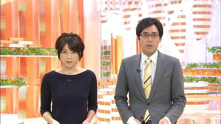 akimoto20121201_18.jpg