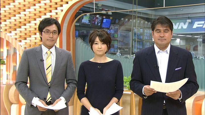 akimoto20121201_19.jpg