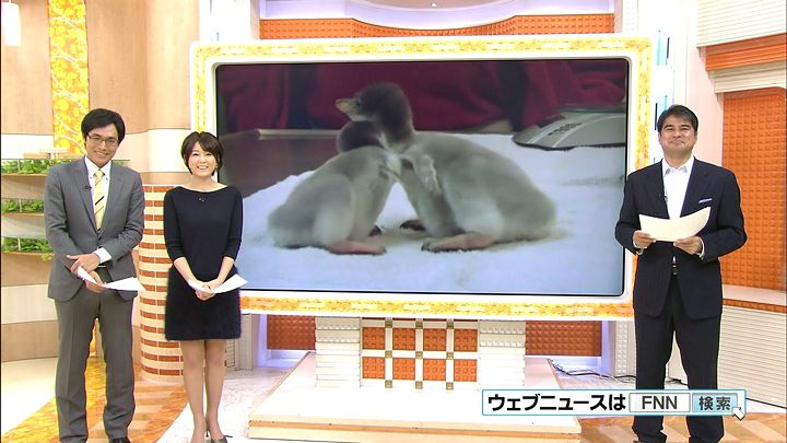 akimoto20121201_20.jpg