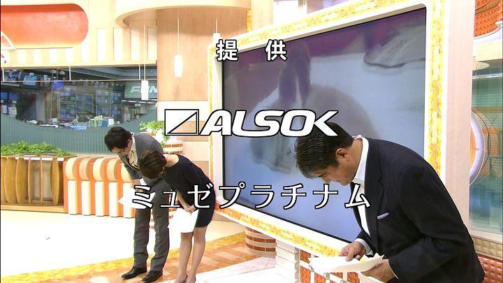 akimoto20121201_22.jpg