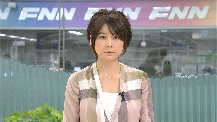 akimoto20121202_05.jpg