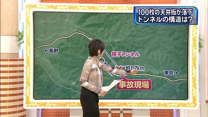 akimoto20121202_07.jpg