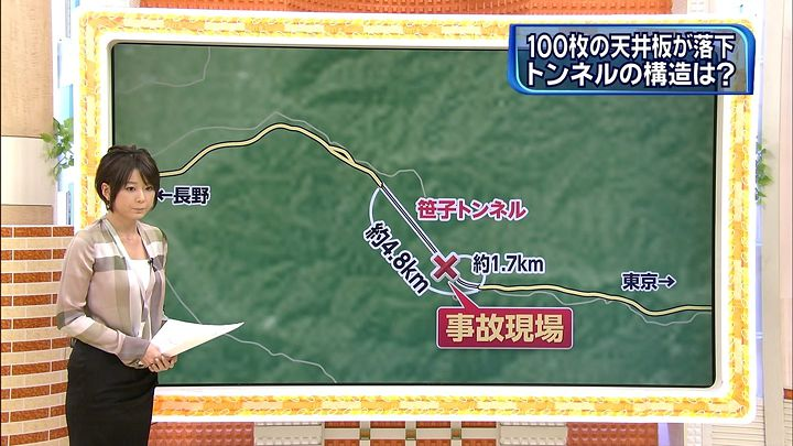 akimoto20121202_08.jpg