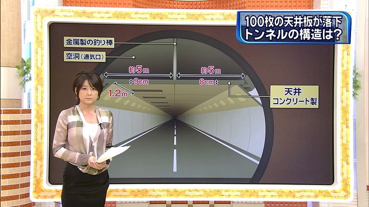akimoto20121202_10.jpg