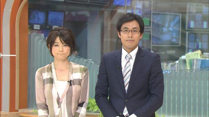 akimoto20121202_14.jpg