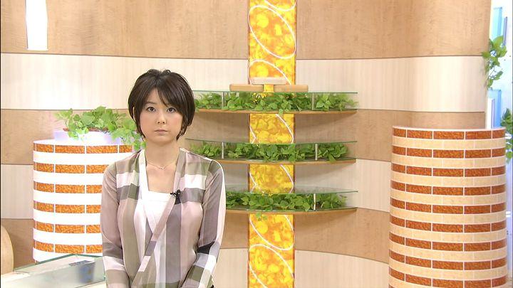 akimoto20121202_15.jpg