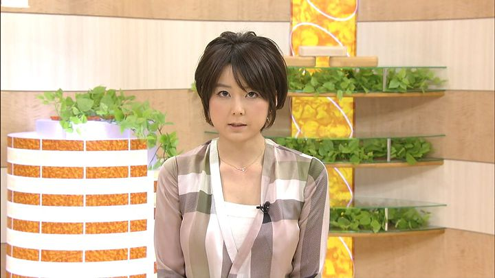 akimoto20121202_16.jpg