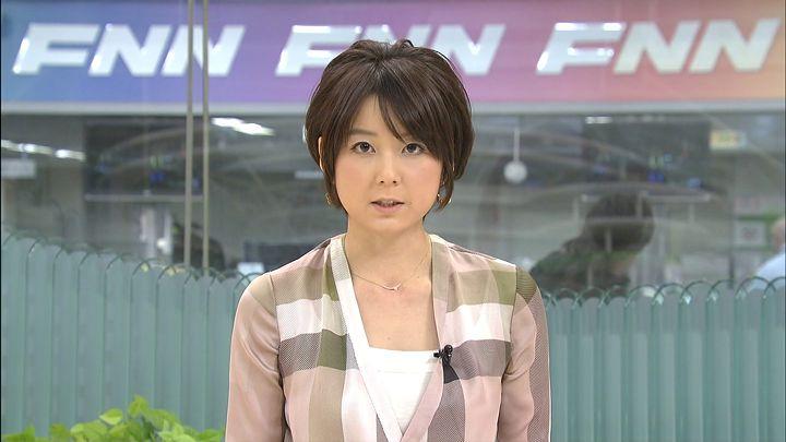 akimoto20121202_18.jpg