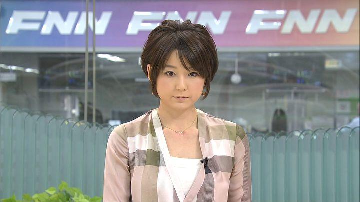 akimoto20121202_19.jpg