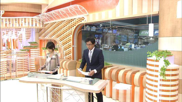 akimoto20121202_20.jpg