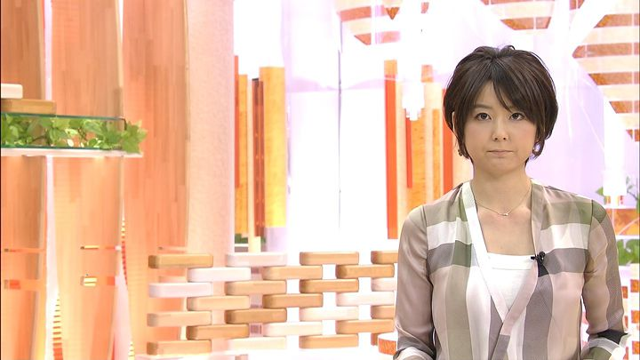 akimoto20121202_22.jpg