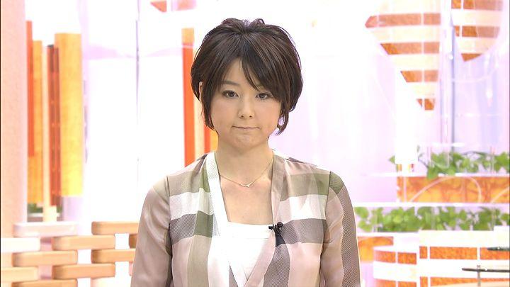 akimoto20121202_23.jpg
