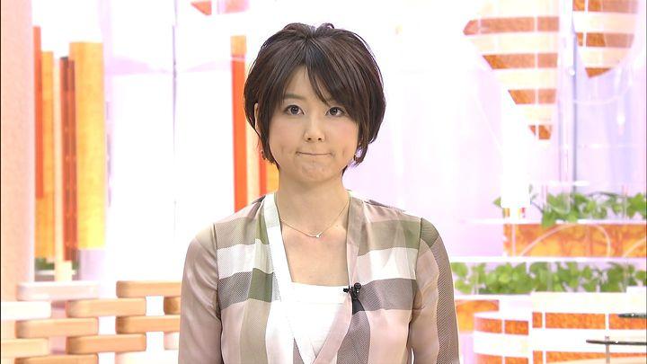 akimoto20121202_25.jpg