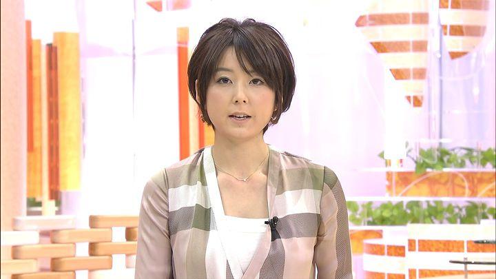 akimoto20121202_26.jpg