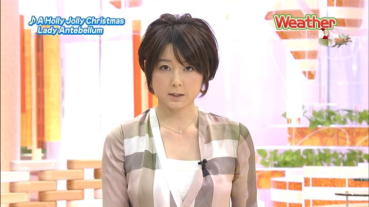 akimoto20121202_27.jpg