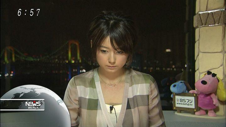 akimoto20121202_36.jpg