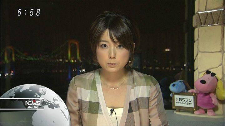 akimoto20121202_38.jpg