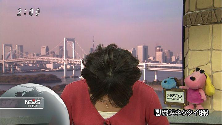 akimoto20121205_05.jpg