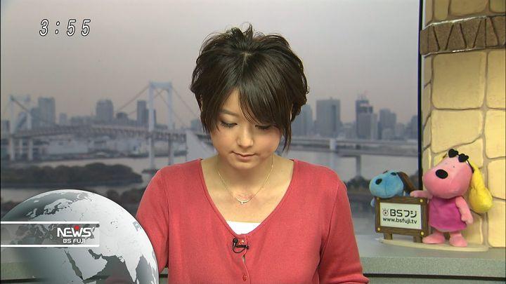 akimoto20121205_07.jpg