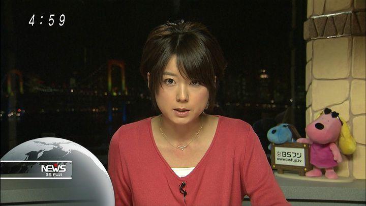 akimoto20121205_09.jpg