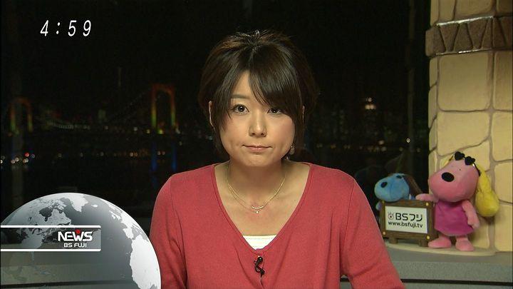 akimoto20121205_10.jpg