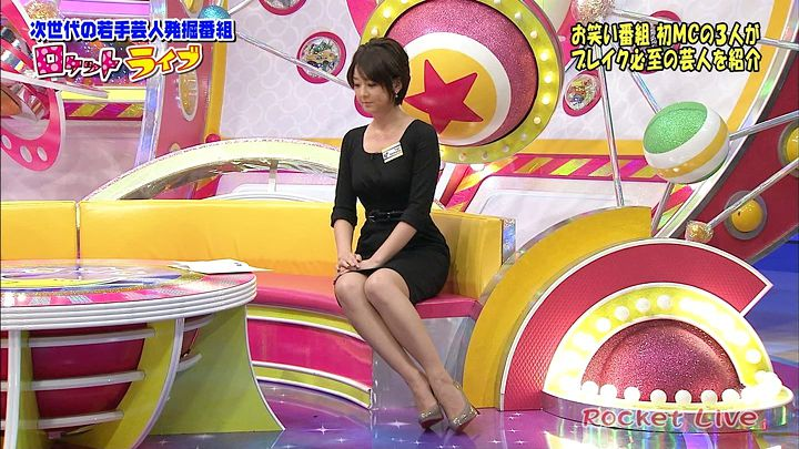akimoto20121205_11.jpg