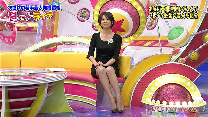 akimoto20121205_12.jpg