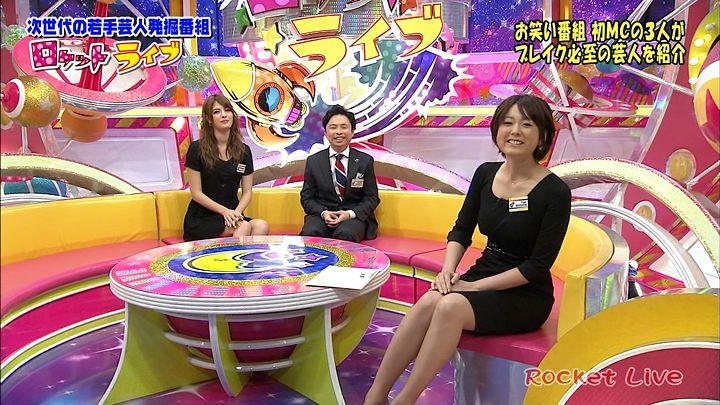 akimoto20121205_28.jpg