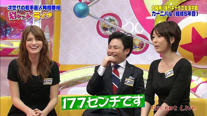 akimoto20121205_32.jpg