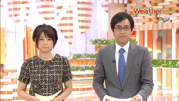 akimoto20121208_09.jpg