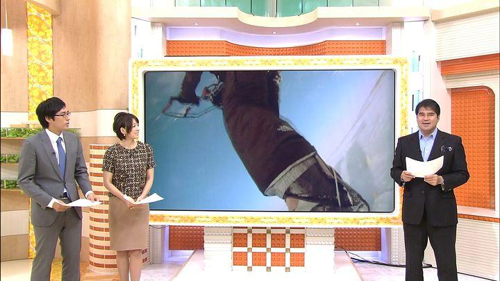 akimoto20121208_12.jpg