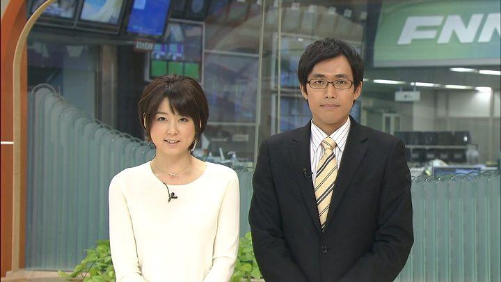 akimoto20121209_05.jpg