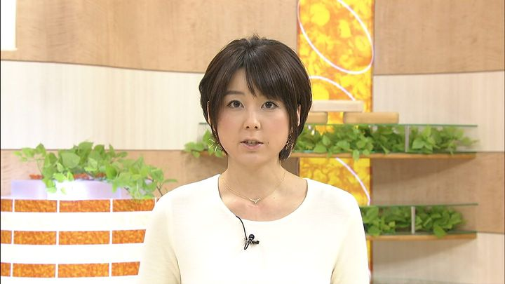 akimoto20121209_06.jpg
