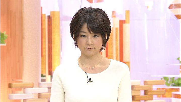 akimoto20121209_10.jpg