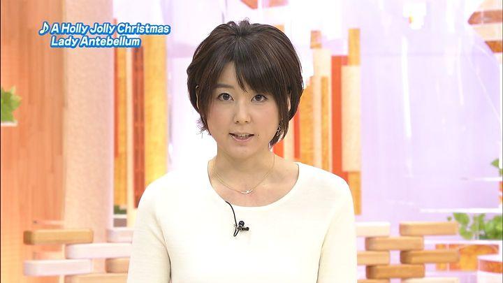 akimoto20121209_11.jpg