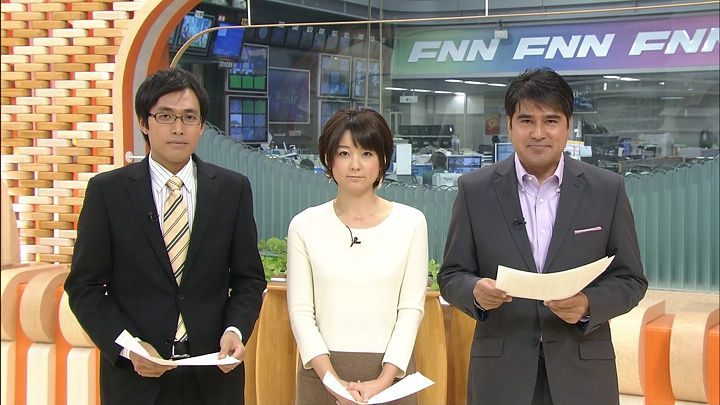 akimoto20121209_12.jpg
