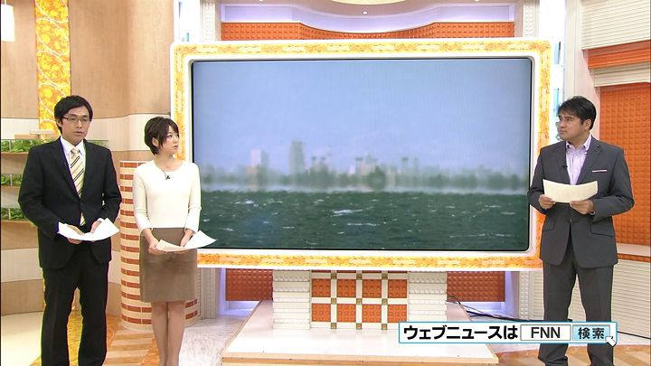 akimoto20121209_13.jpg