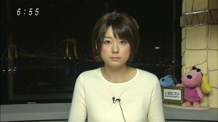 akimoto20121209_16.jpg