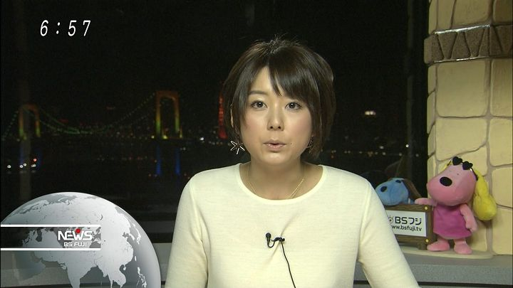 akimoto20121209_18.jpg
