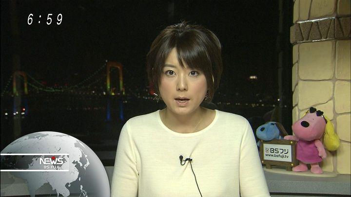 akimoto20121209_20.jpg