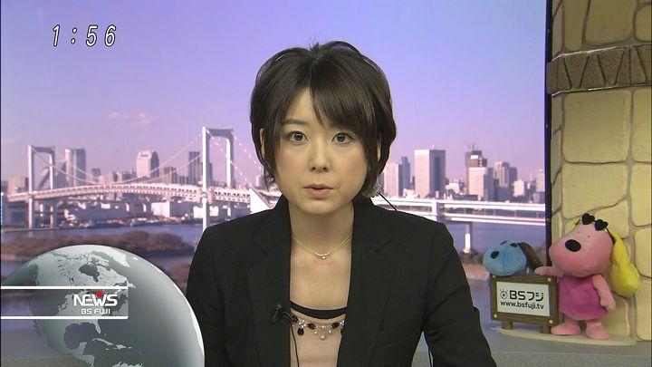akimoto20121212_01.jpg